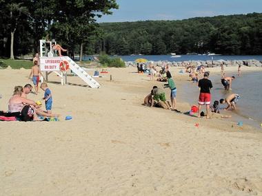 Gallery Image beach241_lowerres.jpg