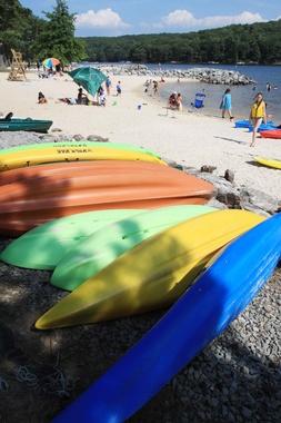 Gallery Image beach400_loweres.jpg