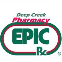 Deep Creek Pharmacy