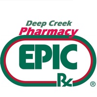 Deep Creek Pharmacy