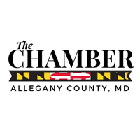 Allegany County Chamber of Commerce