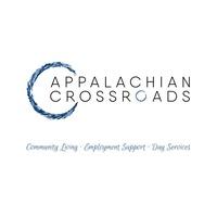 Appalachian Crossroads