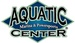 Aquatic Center, Inc.