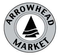 Arrowhead Market