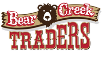 Bear Creek Traders