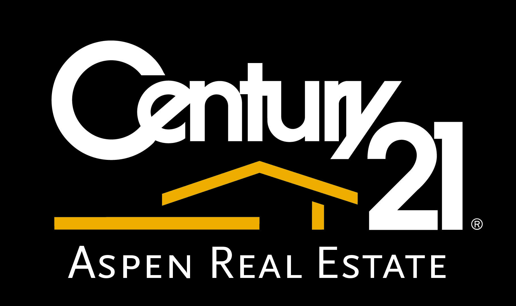 CENTURY 21 REAL ESTATE ASPEN REAL ESTATE