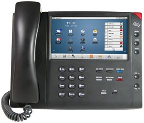 ESI Business Telephone Systems