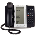 Mitel Communication Platforms