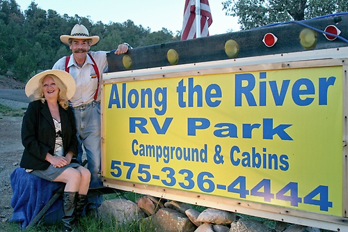 Gallery Image Along%20the%20River%20RV%20campground%20owners2%20019a.jpg
