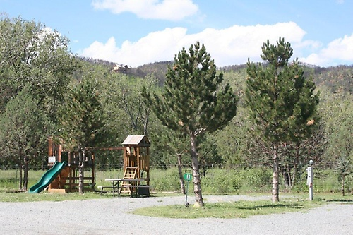 Along The River Rv Park Campground Amp Cabins Rv Parks