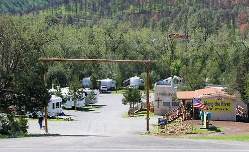 Gallery Image Along%20the%20River%20RV%20campground37.jpg
