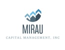 MIRAU CAPITAL MANAGEMENT, INC.