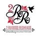 2 RUIDOSO REDHEADS, LLC