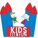 KIDS FIT AND FUN