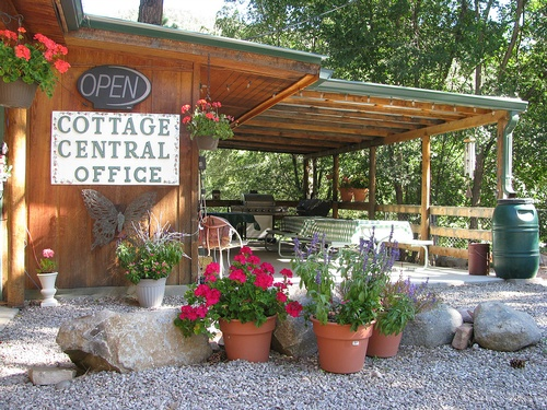 Cottage Central Cabins Nm Cabins Lodges Condos Vacation Home Rentals Member Profile