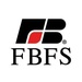 FARM BUREAU FINANCIAL SERVICES - BRANDON STOKES AGENCY