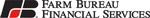 FARM BUREAU FINANCIAL SERVICES - BRANDON STOKES AGENCY