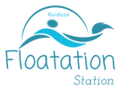 FLOATATION STATION LLC