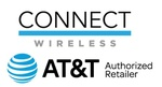CONNECT WIRELESS AT&T