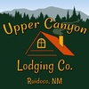 Upper Canyon Lodging Company