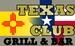 TEXAS CLUB