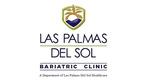 LAS PALMAS DEL SOL BARIATRIC CLINIC