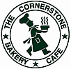CORNERSTONE BAKERY CAFE