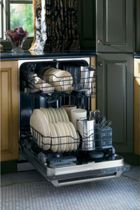 Gallery Image guide_dishwashers_main_180714-014014.jpg