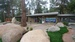 COZY CABINS/COZY CABINS REAL ESTATE, LLC