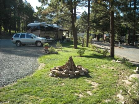 Eagle Creek Rv Resort Rv Parks Amp Campgrounds Cabins