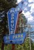 BLUE SPRUCE RV PARK