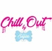 Chill Out by Simple Sugars