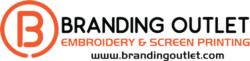 Gallery Image branding%20outlet%20with%20website%203X%20(2).png