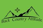 Back Country Attitude