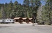 RAINBOW LAKE CABIN & RV RESORT
