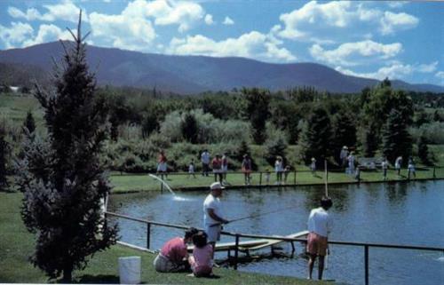 Gallery Image postcard1_180712-031449.JPG