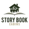 STORY BOOK CABINS