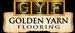 GOLDEN YARN FLOORING