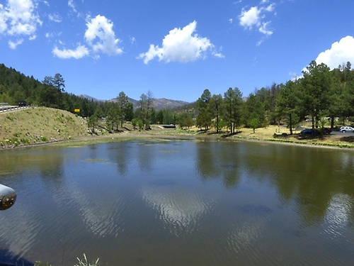 Gallery Image Alto%20Lake%20towards%20HCL%20compressed.jpg