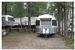 RECREATION VILLAGE RV AND MOBILE HOME PARK