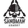 SANDMAN ARMORY LLC