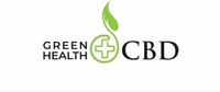 Green Health CBD Wellness