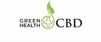 Green Health CBD Wellness