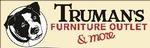 TRUMAN'S FURNITURE OUTLET