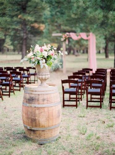 Gallery Image wedding.jpg