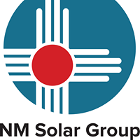 NM SOLAR GROUP