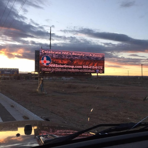 Gallery Image billboard.jpg