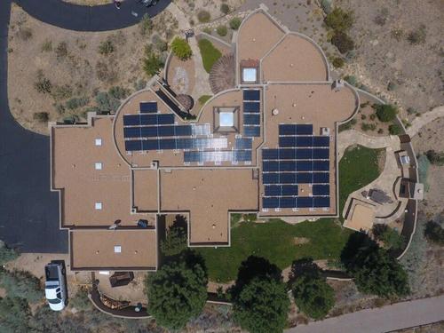 Gallery Image roof%20top.jpg
