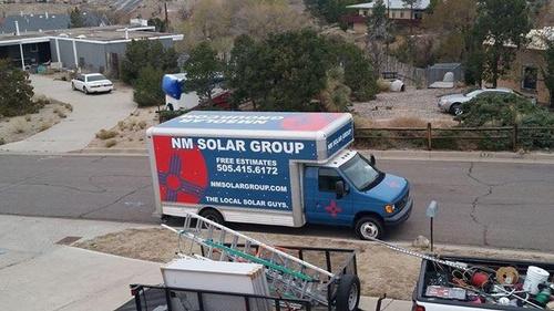 Gallery Image truck.jpg