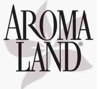 LATITUDE 33 SERVICES/AROMALAND
